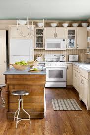 kitchen island design tool kitchen island tile designs kitchen design tool galley kitchen