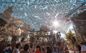 ra the zoo project a different ibiza