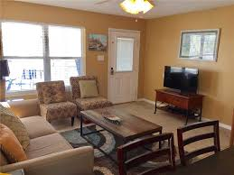 Gulf Shores Al Beach House Rentals by Vitamin Sea East Gulf Shores Vacation Rentals