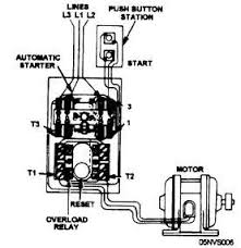 connection diagrams