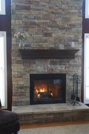 refacing brick fireplace binhminh decoration