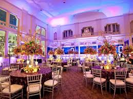 New Orleans Interior Design Room The Event Room New Orleans Decorating Ideas Contemporary