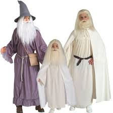 lord of the rings costumes fantasy movie costumes brandsonsale com
