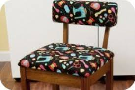 arrow cabinets sewing chair arrow sewing cabinets