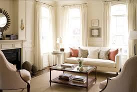 home gallery interiors home gallery interiors home