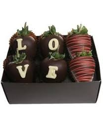 same day chocolate delivery the loving chocolate days chocolate ideas bouqets the