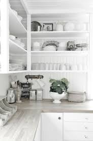 Kitchen Countertops And Backsplash by Best 25 Grey Countertops Ideas Only On Pinterest Gray Kitchen