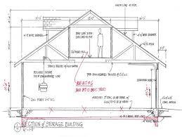 detached garage floor plans marvelous free garage plans garage build garage