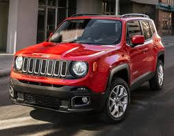 matchbox jeep renegade hino1 jpg 1000 667 truck pinterest indonesia