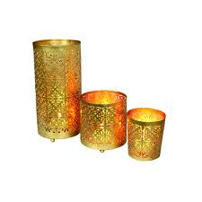 candle accessories buy scented candles holders in india designer