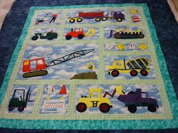 sports quilt patterns for boys or boy nursery quilt blocks