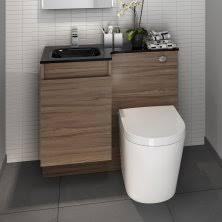 designer black gloss bathroom furniture u0026 vanity units black