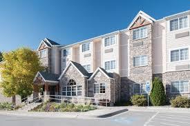 Comfort Inn Missoula Mt La Quinta Inn Missoula Near Interstate 90 U0026 N Reserve St