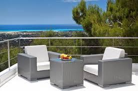 Villen Kaufen Eine Der Spektakulärsten Villen Zum Kauf Auf Ibiza