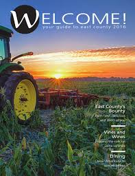 welcome guide 2016 by brentwood press u0026 publishing issuu