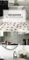 76 best tile images on pinterest home room and architecture