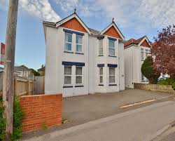 alma road bournemouth dorset bh9 4 bedroom house for sale