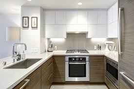 best kitchen cabinets where to buy top kitchen cabinet design trends to try in 2020 eastside