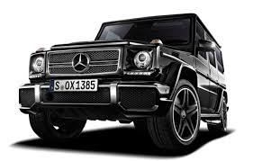 mercedes black car mercedes png images car pictures