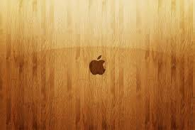 Wooden Desk Background Light Wood Background Download Free Cool Full Hd Wallpapers
