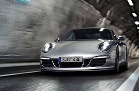 Porsche 911 Interior - 2015 porsche 911 interior wallpaper