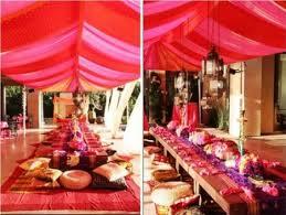forum mariage idées déco thème mariage indien organisation du
