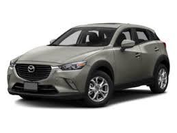 mazda car ratings mazda cx 3 reliability 2018 ratings repairpal