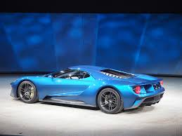 ford supercar interior 2017 ford gt what you need to know autoguide com news