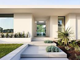 home entrance 30 modern entrance design ideas for your home arch landscape