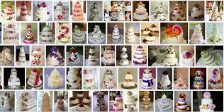 cake boss bridezilla good idea start a cake business today