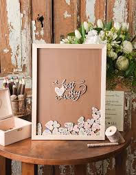 guest book ideas wedding wedding guest books alternative alternative wedding guestbook