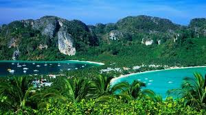 thailand beautiful scenery hd wallpaper 66855 wallpapers13 com