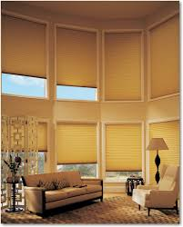 skylift duette u0026 applause northwest window coverings