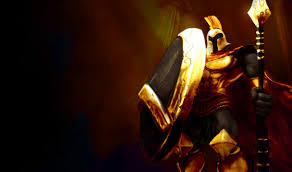 lol panth guide image pantheon myrmidonskin old jpg league of legends wiki