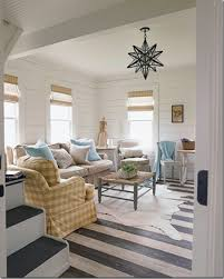 Harmony In Interior Design Harmony And Home Principles Of Good Design Movement