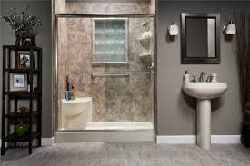 exclusive online offer 500 off your bath remodel bath planet