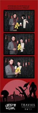 photo booth rental mn photo booth rental minneapolis and crawl tip booth photo