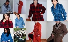 robe de chambre pyrenees robe de chambre en robe chambre pyrenees robe de