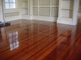 floor laminated wood floor on floor laminate flooring wood floors