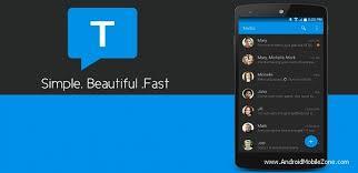 textra apk textra sms pro v3 2 pro apk android pro app free