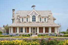 large one story homes one story homes with exterior shutters houzz