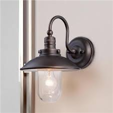 oil rubbed bronze bathroom lighting u2013 jeffreypeak
