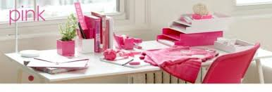 Pink Office Furniture by Fascinating 90 Pink Office Decor Inspiration Of Best 25 Pink