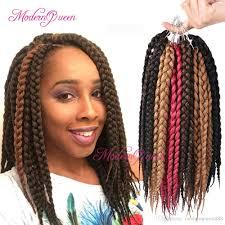 how much do crochet braids cost 2018 12 box braids hair 80g pack 3s freetress crochet box braid