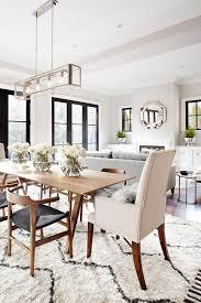 kitchen design marvelous cool kitchen table centerpiece ideas