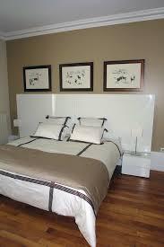 renovation chambre renovation peinture chambre duchesne décors peintre décorateur à
