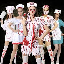 Surgeon Halloween Costume China Horror Movie Costume China Horror Movie Costume Shopping
