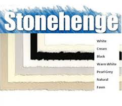 stonehenge drawing and printmaking paper the paint spot