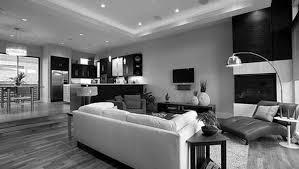 Ultra Modern Sofa by Inspirational Photograph Motor Curious Joss Inside Of Duwur Inside