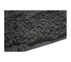 cheap rugs chenille area rug black cheap rugs for college dorms